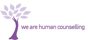 We Are Human Counselling